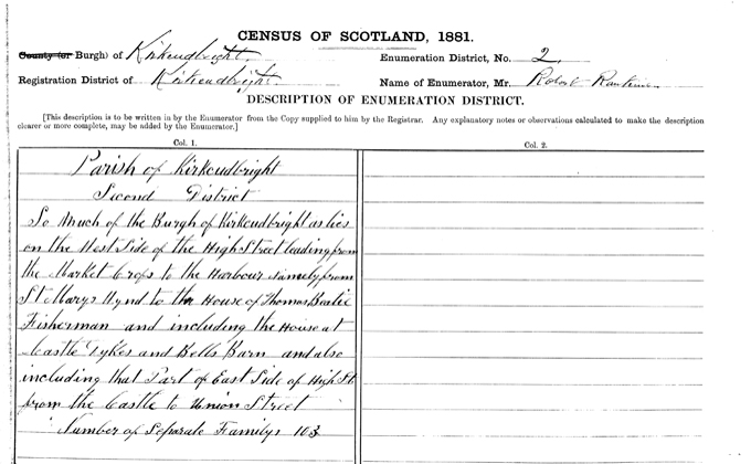 1841 census scotland online dating